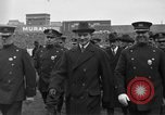 Image of 1917 World Series games 3 and 4 New York City USA, 1917, second 20 stock footage video 65675045977
