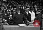 Image of 1917 World Series games 3 and 4 New York City USA, 1917, second 22 stock footage video 65675045977