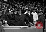 Image of 1917 World Series games 3 and 4 New York City USA, 1917, second 23 stock footage video 65675045977