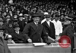 Image of 1917 World Series games 3 and 4 New York City USA, 1917, second 24 stock footage video 65675045977
