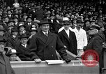 Image of 1917 World Series games 3 and 4 New York City USA, 1917, second 25 stock footage video 65675045977