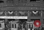 Image of 1917 World Series Game 1 Chicago Illinois USA, 1917, second 5 stock footage video 65675045978