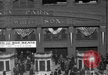 Image of 1917 World Series Game 1 Chicago Illinois USA, 1917, second 8 stock footage video 65675045978