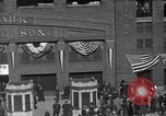 Image of 1917 World Series Game 1 Chicago Illinois USA, 1917, second 11 stock footage video 65675045978