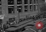 Image of 1917 World Series Game 1 Chicago Illinois USA, 1917, second 14 stock footage video 65675045978