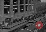 Image of 1917 World Series Game 1 Chicago Illinois USA, 1917, second 15 stock footage video 65675045978