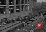 Image of 1917 World Series Game 1 Chicago Illinois USA, 1917, second 16 stock footage video 65675045978