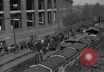 Image of 1917 World Series Game 1 Chicago Illinois USA, 1917, second 17 stock footage video 65675045978