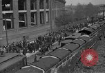 Image of 1917 World Series Game 1 Chicago Illinois USA, 1917, second 18 stock footage video 65675045978