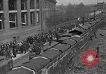 Image of 1917 World Series Game 1 Chicago Illinois USA, 1917, second 19 stock footage video 65675045978
