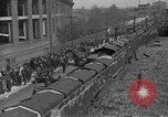 Image of 1917 World Series Game 1 Chicago Illinois USA, 1917, second 20 stock footage video 65675045978