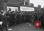Image of 1917 World Series Game 1 Chicago Illinois USA, 1917, second 23 stock footage video 65675045978