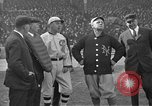 Image of 1917 World Series Game 1 Chicago Illinois USA, 1917, second 29 stock footage video 65675045978