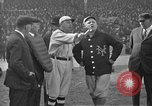 Image of 1917 World Series Game 1 Chicago Illinois USA, 1917, second 30 stock footage video 65675045978