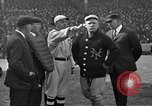 Image of 1917 World Series Game 1 Chicago Illinois USA, 1917, second 31 stock footage video 65675045978