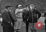 Image of 1917 World Series Game 1 Chicago Illinois USA, 1917, second 32 stock footage video 65675045978