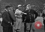 Image of 1917 World Series Game 1 Chicago Illinois USA, 1917, second 33 stock footage video 65675045978