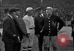Image of 1917 World Series Game 1 Chicago Illinois USA, 1917, second 34 stock footage video 65675045978