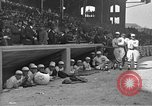 Image of 1917 World Series Game 1 Chicago Illinois USA, 1917, second 36 stock footage video 65675045978