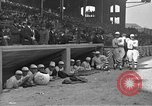 Image of 1917 World Series Game 1 Chicago Illinois USA, 1917, second 37 stock footage video 65675045978