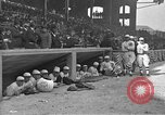 Image of 1917 World Series Game 1 Chicago Illinois USA, 1917, second 38 stock footage video 65675045978