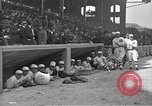 Image of 1917 World Series Game 1 Chicago Illinois USA, 1917, second 39 stock footage video 65675045978