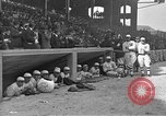 Image of 1917 World Series Game 1 Chicago Illinois USA, 1917, second 40 stock footage video 65675045978