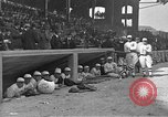 Image of 1917 World Series Game 1 Chicago Illinois USA, 1917, second 42 stock footage video 65675045978