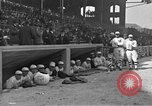 Image of 1917 World Series Game 1 Chicago Illinois USA, 1917, second 43 stock footage video 65675045978