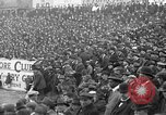 Image of 1917 World Series Game 1 Chicago Illinois USA, 1917, second 44 stock footage video 65675045978