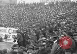 Image of 1917 World Series Game 1 Chicago Illinois USA, 1917, second 45 stock footage video 65675045978