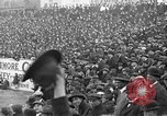 Image of 1917 World Series Game 1 Chicago Illinois USA, 1917, second 46 stock footage video 65675045978