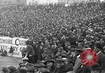 Image of 1917 World Series Game 1 Chicago Illinois USA, 1917, second 47 stock footage video 65675045978