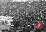Image of 1917 World Series Game 1 Chicago Illinois USA, 1917, second 48 stock footage video 65675045978