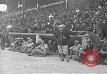 Image of 1917 World Series Game 1 Chicago Illinois USA, 1917, second 53 stock footage video 65675045978