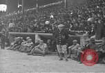 Image of 1917 World Series Game 1 Chicago Illinois USA, 1917, second 55 stock footage video 65675045978