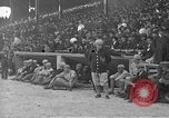 Image of 1917 World Series Game 1 Chicago Illinois USA, 1917, second 56 stock footage video 65675045978