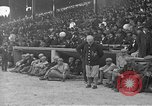 Image of 1917 World Series Game 1 Chicago Illinois USA, 1917, second 57 stock footage video 65675045978