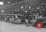 Image of 1917 World Series Game 1 Chicago Illinois USA, 1917, second 58 stock footage video 65675045978