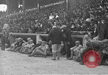 Image of 1917 World Series Game 1 Chicago Illinois USA, 1917, second 59 stock footage video 65675045978