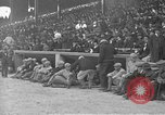 Image of 1917 World Series Game 1 Chicago Illinois USA, 1917, second 61 stock footage video 65675045978