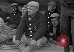 Image of 1917 World Series Game 1 Chicago Illinois USA, 1917, second 62 stock footage video 65675045978