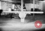 Image of guided missiles United States USA, 1943, second 1 stock footage video 65675046005