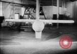 Image of guided missiles United States USA, 1943, second 2 stock footage video 65675046005