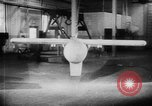 Image of guided missiles United States USA, 1943, second 3 stock footage video 65675046005