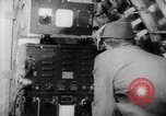 Image of guided missiles United States USA, 1943, second 30 stock footage video 65675046005