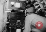 Image of guided missiles United States USA, 1943, second 31 stock footage video 65675046005