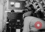 Image of guided missiles United States USA, 1943, second 32 stock footage video 65675046005