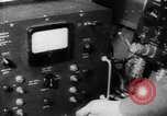 Image of guided missiles United States USA, 1943, second 33 stock footage video 65675046005