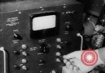 Image of guided missiles United States USA, 1943, second 34 stock footage video 65675046005